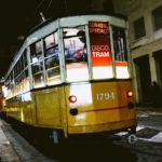 discotram festa in tram faq