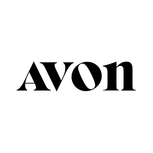 Avon - Discotran
