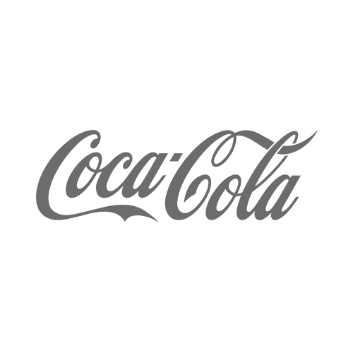 Coca Cola - Discotran
